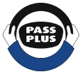 Pass Plus Registered Driving Instructor at CSM - Driving School covering Southgate, Barnet, Enfield, North London & Hertfordshire