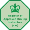 Driving Schools offering Driving Lessons in North London, Barnet, Enfield, Southgate, New Southgate, Palmers Green, Enfield, Whetstone, Oakwood, Cockfosters, East Barnet, High Barnet, Potters Bar, Hertfordshire. Postcodes covered N11, N13, N14, N20, N21, EN2, EN4, EN5, EN6